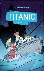 Nonton Film Streaming Titanic Indo xxi Movie Sub Indo ...