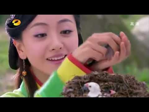 Nonton Streaming Download Film Terbaru Online Subtitle ...