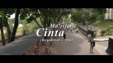 Download Film Ayat - Pantau Drakor
