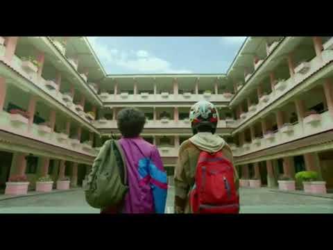 Pantaumovie - Review Film dan Series