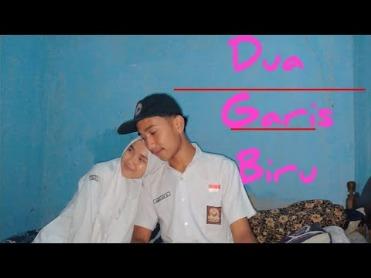 Download Film Dua Garis Biru Dan Link Nonton Online ...