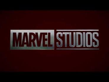 Nonton Film Avengers - Pantau Drakor